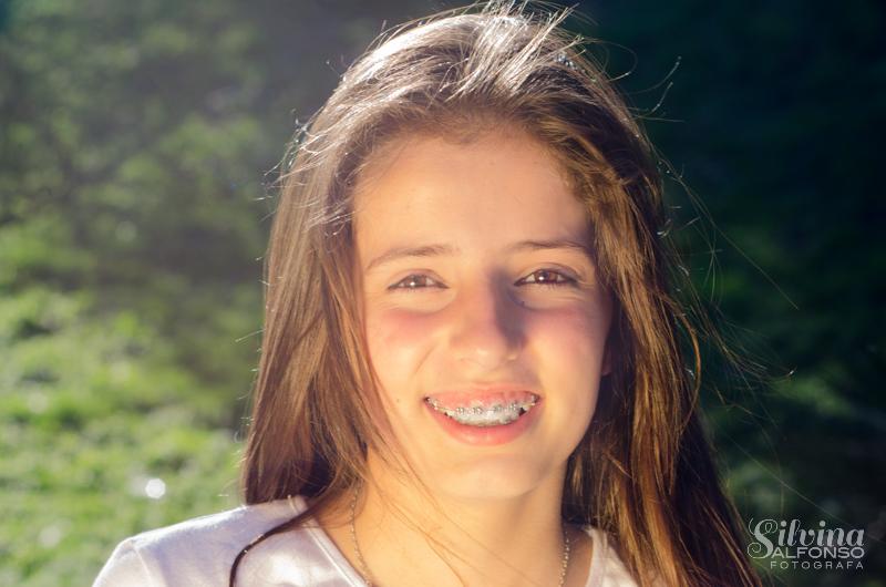 003 retratos en el parque