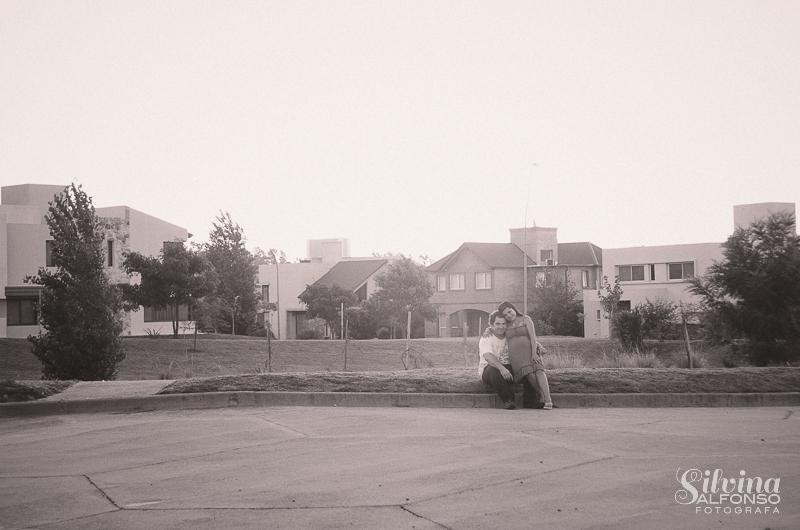 011 esperando a giovanna