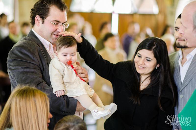 009 el bautismo de giovanna
