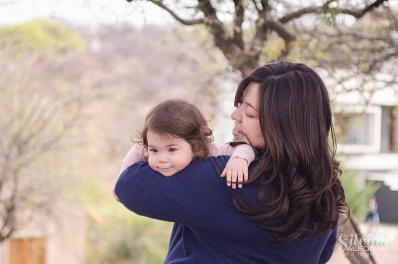 fotografia de familias en cordoba argentina