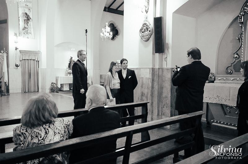 boda-011